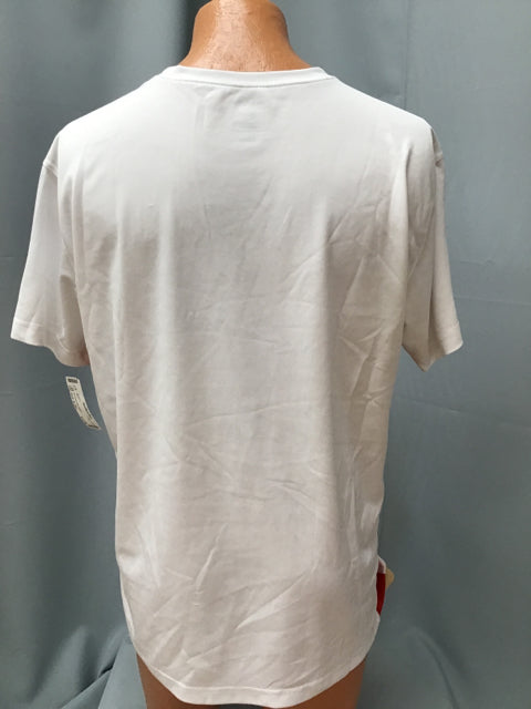 SIZE XLRG Men's SHIRTS