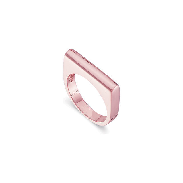 Ring > Stackable > 4.25mm