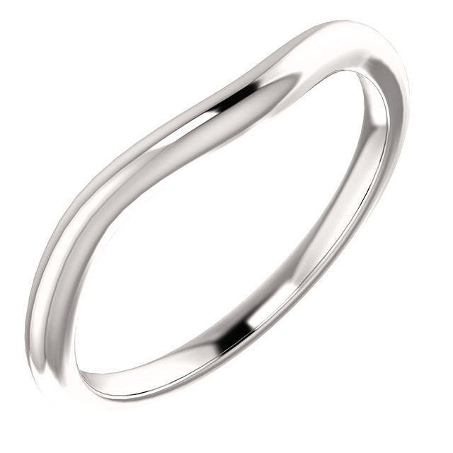 Ring > Round > 5.Band to 5 > Matching