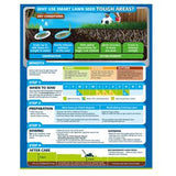 Gro-Sure Smart Seed Tough Areas