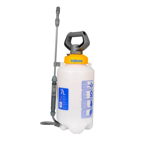 Hozelock Pressure Sprayer