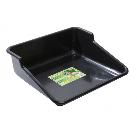 Tidy Tray Black