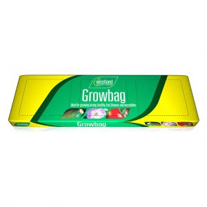 Westland Growbags - 30Ltr