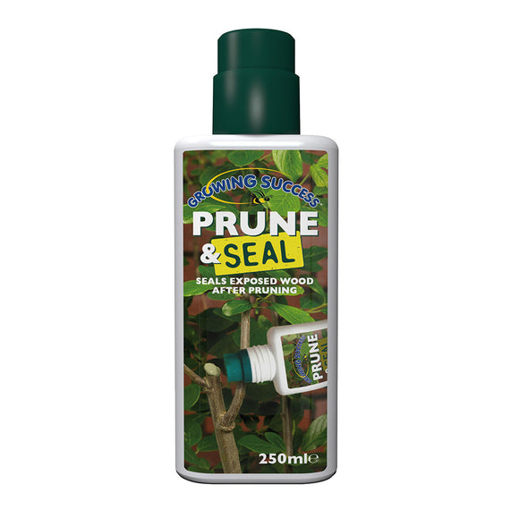 Growing Success Prune & Seal 250Ml