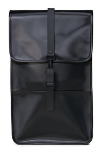 Backpack 1220 - Black