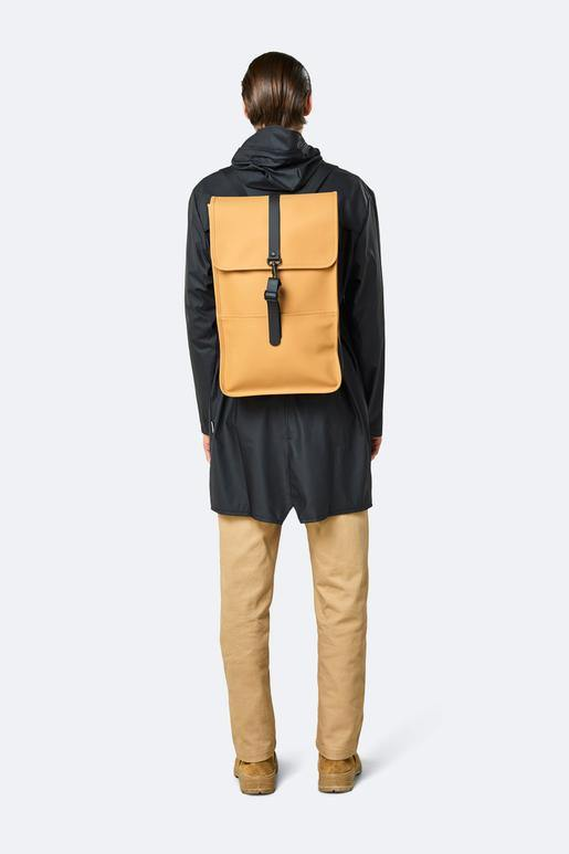 Backpack 1220 - Khaki