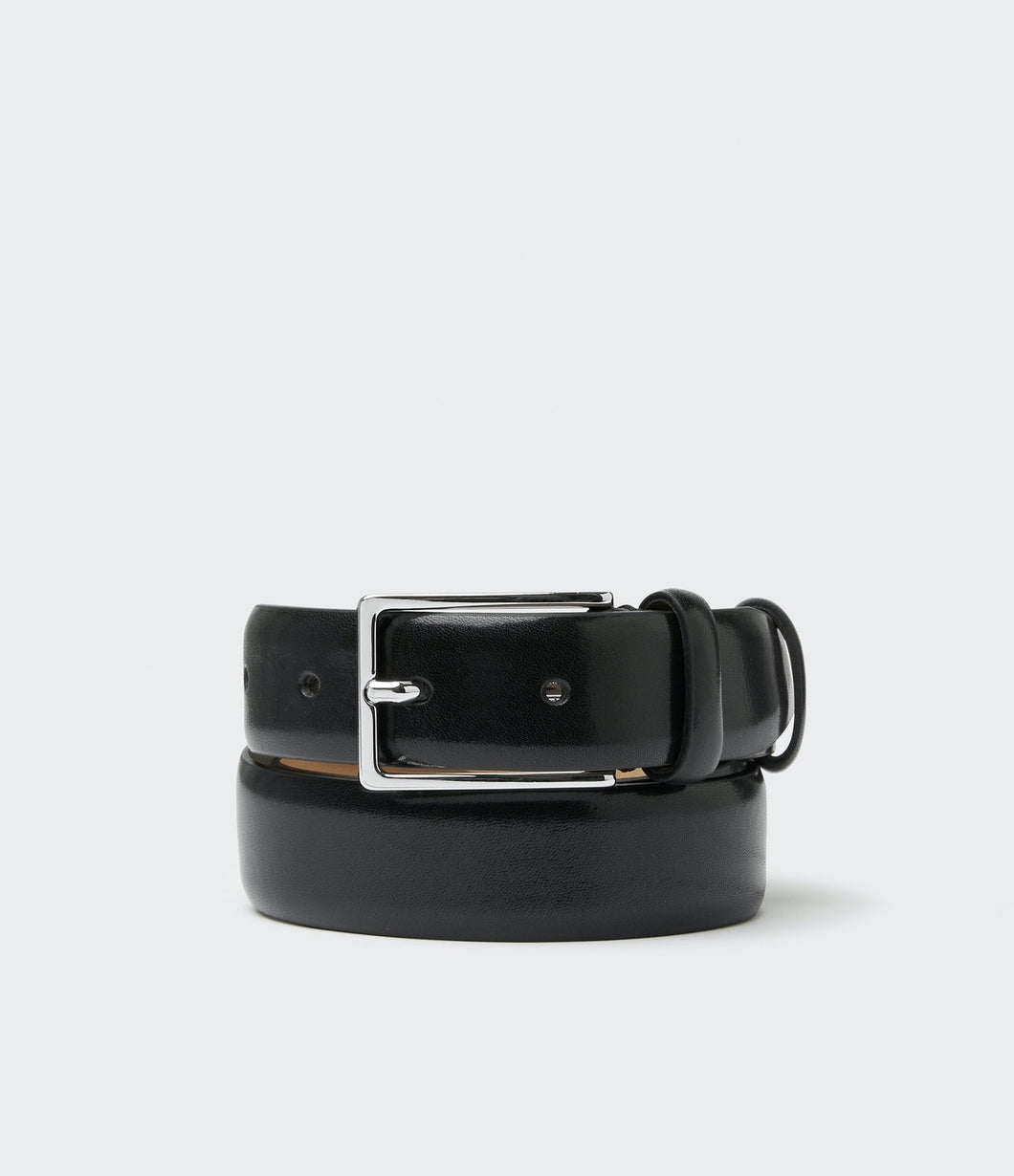 Palm Belt 78605 - black