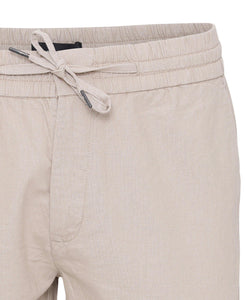 Clean Cut BARCELONA SHORTS CC1860 KHAKI