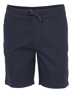 Clean Cut BARCELONA SHORTS  CC1860 NAVY