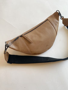 Elinor Bum Bag