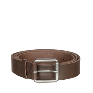 Alex Long Belt