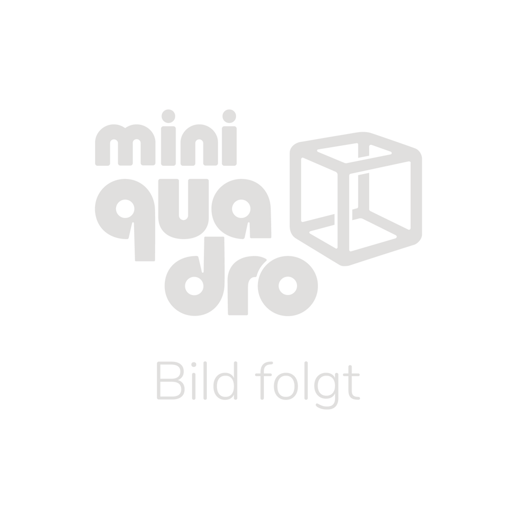 miniQUADRO BEGINNER