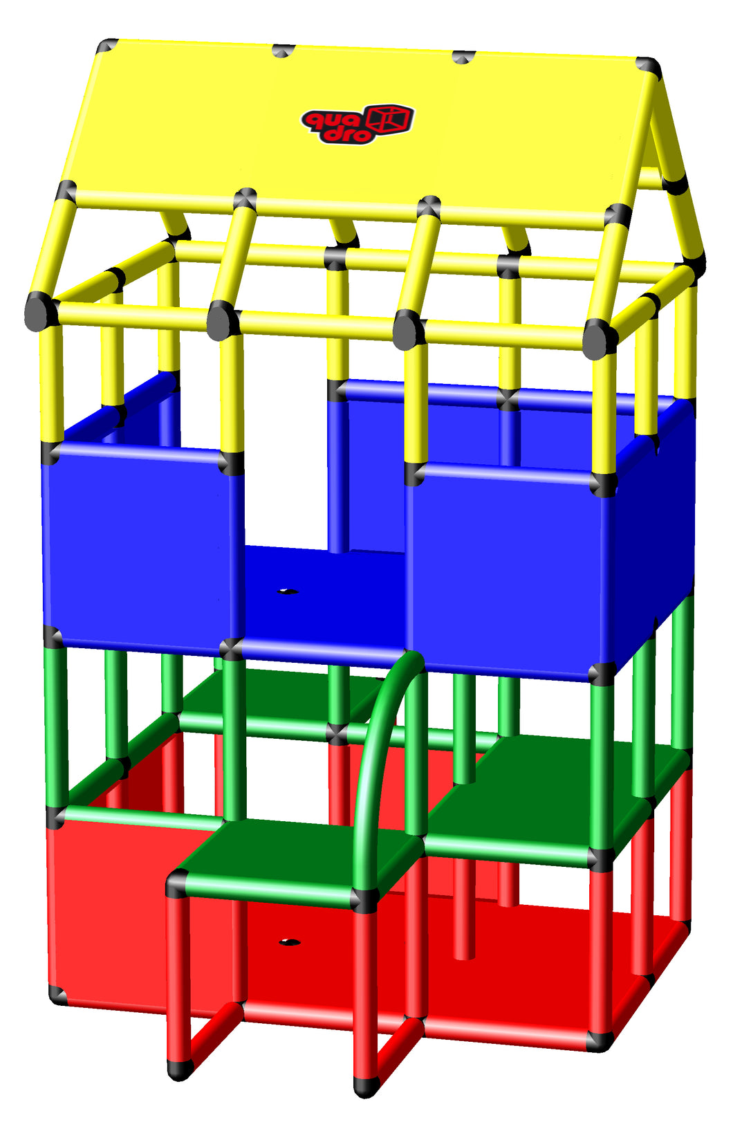 Playcenter 51002