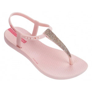 Charm II Kids Girls Thongs
