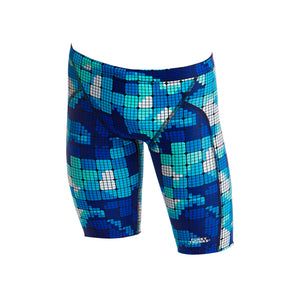 BOYS SIZE 10 Training Jammers (Colours Available)