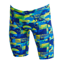 Load image into Gallery viewer, BOYS SIZE 14 Training Jammers (Colours Available)