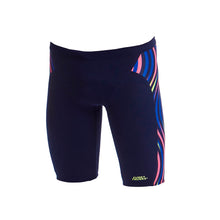 Load image into Gallery viewer, BOYS SIZE 12 Training Jammers (Colours Available)