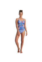 Load image into Gallery viewer, Summerfest Cami Tankini