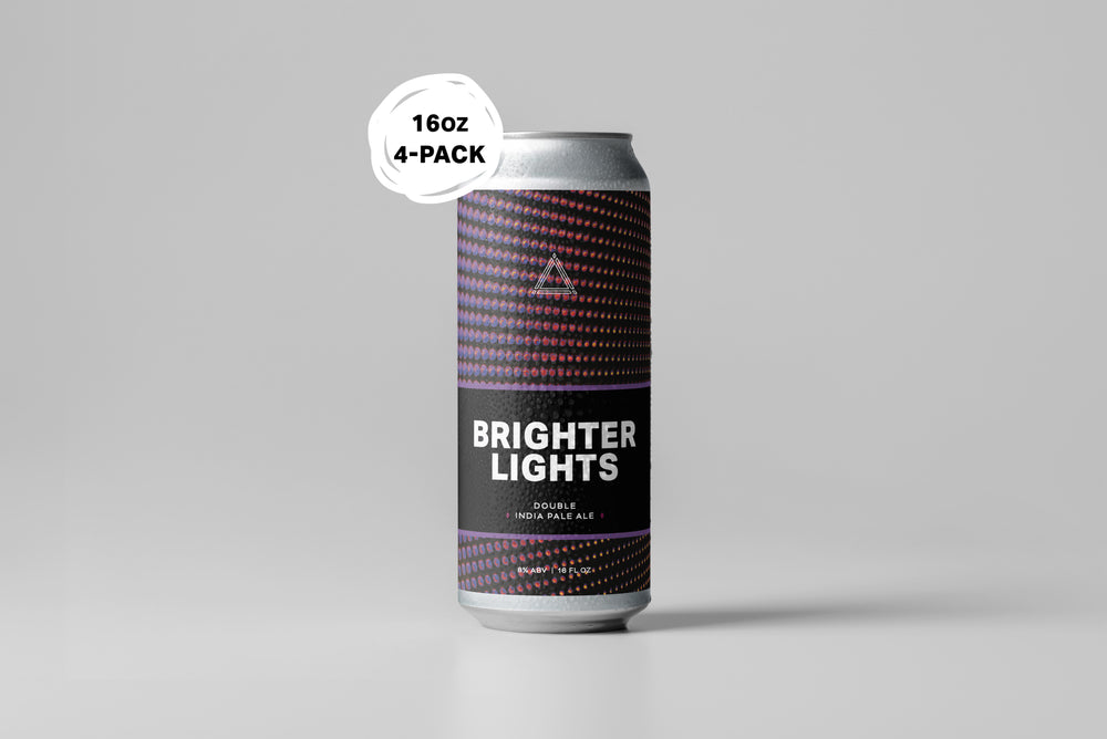 Load image into Gallery viewer, Brighter Lights DIPA