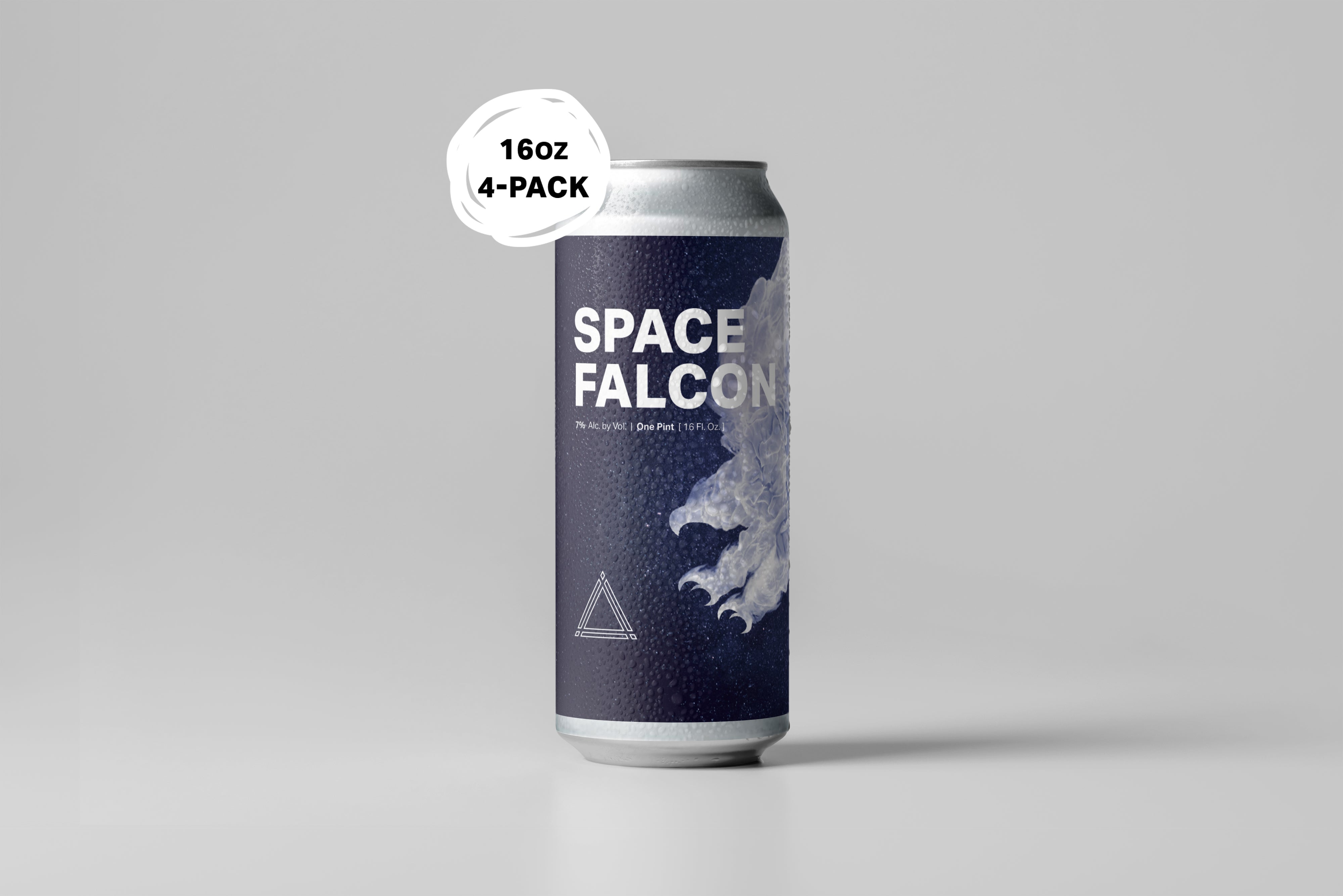 Space Falcon IPA