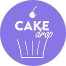 CakeDrop Limited