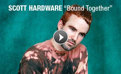 Scott Hardware - Bound Together