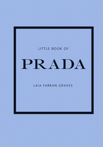 Load image into Gallery viewer, No. 1 Little Prada Book