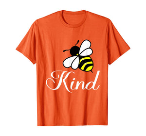 UNITY DAY Orange Tee, Anti-Bullying Gift And Be Kind T-Shirt