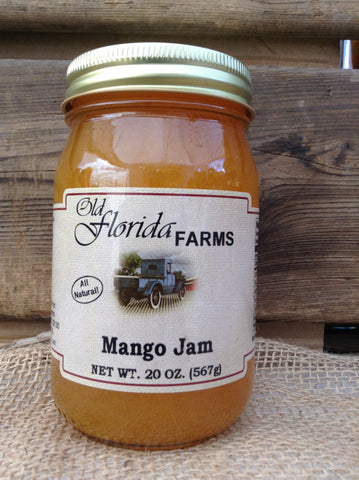 Local Honey, Seasonings, Flowers and Gifts Shipped from Florida