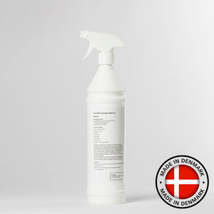 Neuthox ytdesinfektion med spray 1 liter - 2 st.