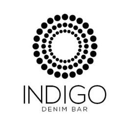 Indigo denim boutique
