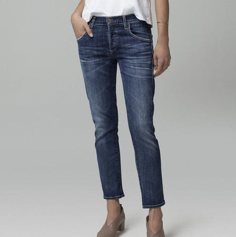 Citizens of Humanity- The Emerson Boyfriend