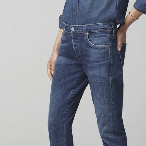 Citizens Emerson Slim Boyfriend