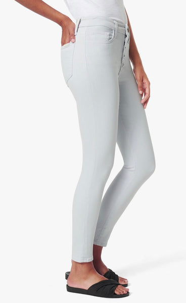 The Charlie High-Rise Skinny