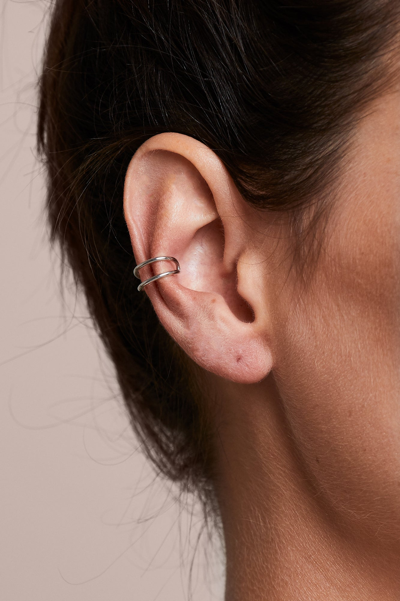 Earcuff, Special, Schmuck, Ohrring, Style, Handmade