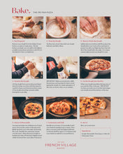 Load image into Gallery viewer, The Fry Pan Pizza Kit