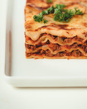 Load image into Gallery viewer, Beef Lasagne (2 Portions)
