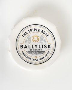 Ballylisk - Triple Rose Single Herd