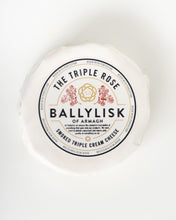 Load image into Gallery viewer, Ballylisk - Triple Rose Smoked