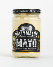 Load image into Gallery viewer, Ballymaloe - Mayo