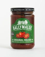 Load image into Gallery viewer, Ballymaloe - Original Relish