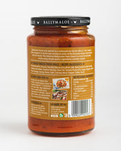 Load image into Gallery viewer, Ballymaloe - Pasta Sauce - Pasta Sauce - Smoked Bacon