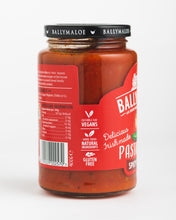 Load image into Gallery viewer, Ballymaloe - Pasta Sauce - Spicy Tomato
