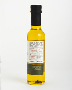 Belazu - Black Truffle Extra Virgin Olive Oil