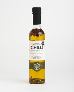 Belazu - Extra Virgin Chilli Infused Olive Oil