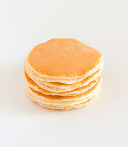 Large Buttermilk Pancakes (5 pack)