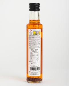 Broighter Gold - Chilli Infused Rapeseed Oil