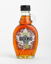 Load image into Gallery viewer, Buckwud - Maple Syrup