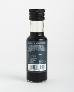 Burren Balsamics - Roast Onion