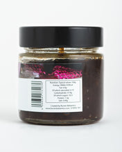 Load image into Gallery viewer, Burren Balsamics - Onion Jam